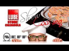 "Spot TV LUBE 2016 (30"") - YouTube Food Videos, Tv, Youtube, Television Set, Youtubers, Youtube Movies, Television"