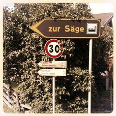 #pratopiazza #braies #lago #lake  #valpusteria #pustertal #sudtirol #altoadige #travel  #montagna #mountains  #igersemiliaromagna #ig_forli_cesena #ig_emiliaromagna #ig_rimini_  #ig_emilia_romagna #ig_sudtirol #ig_trentinoaltoadige #dolomiti #my_dolomiti #dolomites #bianconero #blackandwhite #vivotrentinoaltoadige #vivocesena #vivoitalia #vivobolzano #volgobolzano #volgotrentinoaltoadige