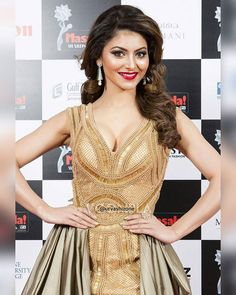 Urvashi rautela latest bikini photoshoot erotic cleavage queen Bollywood and tollywood with her curvy body Show. Hot and sexy Indian Actress. Bollywood Bikini, Bollywood Actress Hot, Beautiful Bollywood Actress, Most Beautiful Indian Actress, Bollywood Fashion, Beautiful Actresses, Indian Celebrities, Bollywood Celebrities, Beautiful Girl Image