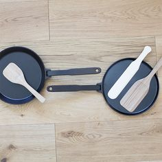 Element Cookware elementcookware.com.au
