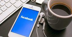 Redes sociais para corretores: aprenda a usar o Facebook e melhore suas vendas