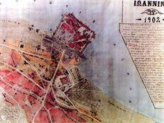 giannina_1902 Grid