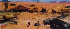 star-wars-episode-VII-concept-arts-mos-eisley