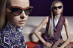 27679a47a92 254 Best sunglasses ad images