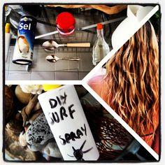 Surf Spray Do It Yourself   http://thepinkpack.wordpress.com/2013/08/29/diy-surf-spray/  bumble and bumble, cheveux surfeuse, diy, do it yourself, fait maison, fashion, girls, home made, kite, kitesurf, longskate, mer, mode, ocean, produit de beauté, skate, style, summer, summer style, surf, surf spray, surfeuse, surfeuses, surfspray, wake, wakeboard