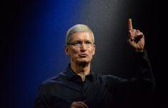 Apple-VR werden jetzt noch einen VR ähnliches Gerät sein, Fall-Release geplant - http://neuetech.net/apple-vr-werden-jetzt-noch-einen-vr-ahnliches-gerat-sein-fall-release-geplant/