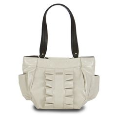 Miche Bag Demi Shell Sharon