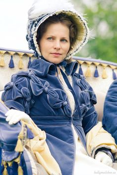 Jane Austen in Russia  Source:http://joyscat.ru/