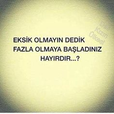 Hayiridr ? :)