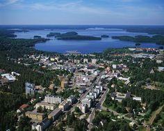 Lohja, Finland Far Away, Finland, Wilderness, Norway, Netherlands, Paris Skyline, City Photo, Coast, Europe