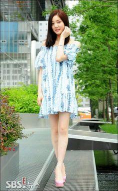 Asian Actors, Korean Actresses, Korean Actors, Actors & Actresses, Lee Yu Bi, Asian Love, Goddesses, Idol, Poses