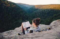 Chcem tam ísť.