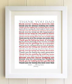 Items Similar To Fathers Day Gift For Grandad Grandpa Birthday What Is A Personalised Framed Poem Boho Design Wall Art Grandfather Verse