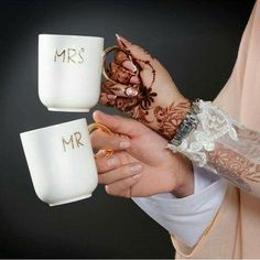Romantic DPs for Girls/Boys Muslim Couple Quotes, Cute Muslim Couples, Couples Quotes Love, Couples Images, Romantic Couples, Cute Couples, Romantic Images, Romantic Poetry, Couple Dps