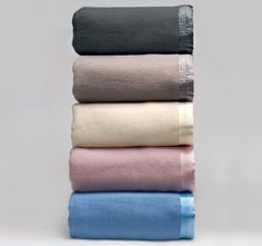 Bianca Australian Washable Wool Blanket in All Sizes. Luxurious Australian Wool, Woolmark accredited, satin bound edge on all sides with four needle stitching, super soft feel, washable. Waffle Blanket, Cushions For Sale, Winter Warmers, Mattress Protector, Quilt Cover, Throw Rugs, Merino Wool Blanket, Linen Bedding