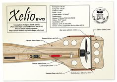 Micro Rc Planes, Rc Plane Plans, Rc Radio, Airplane Design, Plastic Bottle Crafts, Air Space, Mechanical Design, Rc Model, Aircraft Design