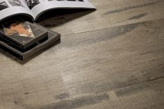 A #wooden #surface with a lived-in flavour: Old_Wood