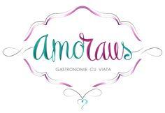 Amoraws – Blog pentru fericire și viață lungă