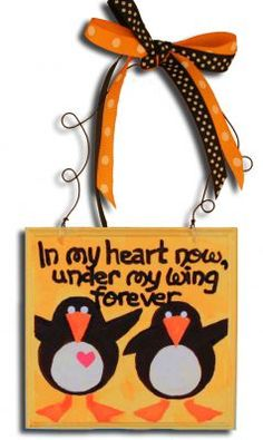 Big/Little gift for real would be perfect with an OWL !