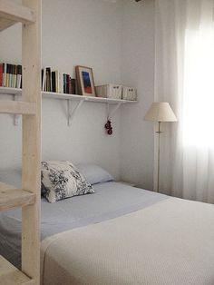 Cama de matrimonio Apartments, Beds