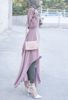 nice Hijab Fashion & Indian Style Blog: Rosé by http://www.danafashiontrends.us/muslim-fashion/hijab-fashion-indian-style-blog-rose/