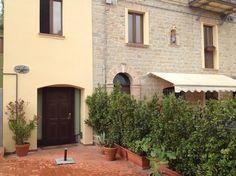 Volledig gerestaureerd appartement in Angeli di Rosora - Le Marche€110.000