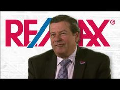 (20) Who is RE/MAX Commercial? - YouTube