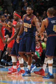 Denver Nuggets Basketball - Nuggets Photos - ESPN a47fa2438