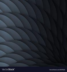 Geometric Background, Light Effect, Adobe Illustrator, Vector Free, Scale, Pdf, Abstract, Illustration, Black