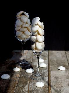 Pradobroty: Bílkové recepty