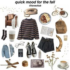 Pin by savannah sutton hancock on s t a y c l a s s y стиль одежды, наряды, Grunge Outfits, Tumblr Outfits, Grunge Fashion, Teen Fashion, Fashion Outfits, Aesthetic Fashion, Aesthetic Clothes, Aesthetic Memes, Outfits For Teens