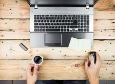 7 pequenas coisas que vão mudar a maneira como você empreende http://tmblr.co/ZnTDwu19lGlVz