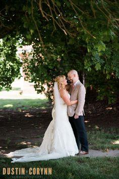 Tara Ed Fort Wayne Wedding Dustin And Corynn Photography Indianapolis Photographers Pinterest