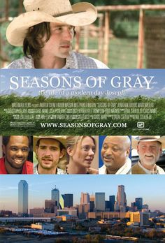 Seasons of Gray - Christian Movie/Film on DVD. http://www.christianfilmdatabase.com/review/seasons-of-gray/