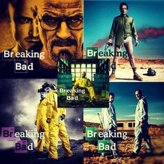 Arts And Crafts Hobbies That Make Money Best Tv Shows, Movies And Tv Shows, Favorite Tv Shows, Breaking Bad Season 1, Breking Bad, Hobbies That Make Money, Film Books, About Time Movie, Drama Movies