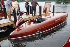Gull Lake - 1