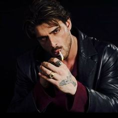 Michele Morrone Greece 🇬🇷 (@michelemorronegreekfc) Handsome Actors, Dream Guy, Heart Eyes, Hot Guys, Hot Men, Actors & Actresses, Boys, Face, People