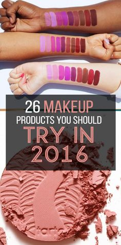 26 Beauty Products Our Readers Loved In 2015