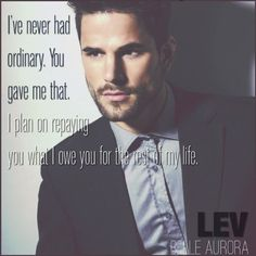 Goodreads   Lev (Shot Callers, #1) by Belle Aurora — Reviews, Discussion, Bookclubs, Lists