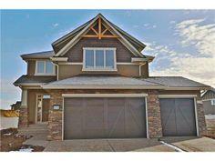 42 WEST GROVE RI SW, Calgary T3H 0S2 MLS® C3593184 West Springs