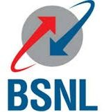 BSNL JTO Admit Card will be available on Bharat Sanchar Nigam Limited main website (www.bsnl.co.in)save JTO Admit Card from the link below.