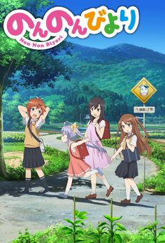 My fondness for this anime assures me that I'm still the 8 year old inside who wanted to be in the Alps with  Heidi once.