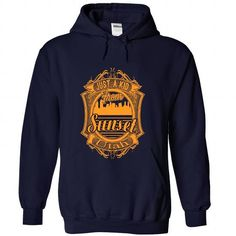 SUNSET - Its where my story begins - #gift ideas for him #photo gift. BUY IT => https://www.sunfrog.com/No-Category/SUNSET--Its-where-my-story-begins-1542-NavyBlue-Hoodie.html?68278