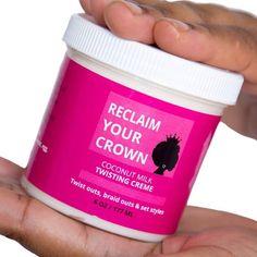 Bantu Knot Out, Flat Twist Out, Twist Outs, 3c Natural Hair, Natural Hair Styles, Virgin Hair Fertilizer, Best Hair Oil, Vanilla Essential Oil, Braid Out