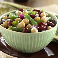 Three Bean Salad by SPLENDA®