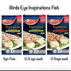 Fish infusions low syn slimming world astuce recette minceur girl world world recipes world snacks Slimming World Syn Values, Slimming World Dinners, Slimming World Recipes Syn Free, My Slimming World, Slimming Eats, Weight Watchers Ready Meals, Syn Free Food, Sliming World, Sw Meals