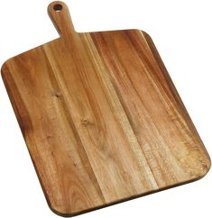 At Alddn.com we believe beautiful wood cutting boards are indispensable sources to happiness and creativity. It is our mission to bring that to YOU and YOUR FAMILY. @Alddnus relentlessly strive for touchable and lasting greatness in our all-natural premium wood cutting boards - each of Alddn cutting boards is blessed with modern design, expert craftsmanship and top-grade materials. Modern Serving Trays, Serving Trays With Handles, Serving Plates, Wood Chopping Board, Wood Cutting Boards, Le Triangle, Best Cutting Board, Wooden Food, Wood Tray