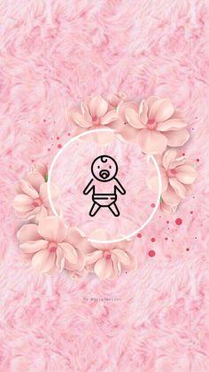 Instagram Logo, Pink Instagram, Story Instagram, Free Instagram, Pink Wallpaper, Iphone Wallpaper, Dentist Art, Pink Story, Baby Spa