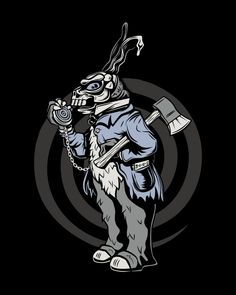 Frank from Donnie Darko is never late for 'A Very Important Date' t-shirt @TeeVillain $11 - Imgur Donnie Darko Tattoo, Donnie Darko Frank, Important Dates, Cool Tees, Cool T Shirts, Alice In Wonderland, Cool Pictures, Were All Mad Here, T Shirts With Sayings