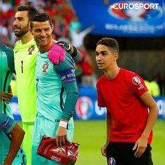 Interesting #Dareyoyeledun #Greatness #Eurosport #Cristiano #CR7 #Euro2016 #Winner #Soccer #Football #Comics #Comedy #ComedyFestival #ComedyClubs #ComedyShows #ComedyFestivals #ComedyNights #ComedyLife #CCStandUp #ComedyClub #ComedyNight #Comedian #Comedians #ComedyCentral #ComedyTextPosts #ComedyShow #HuffpostComedy